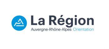 Région-AURA-Orientation