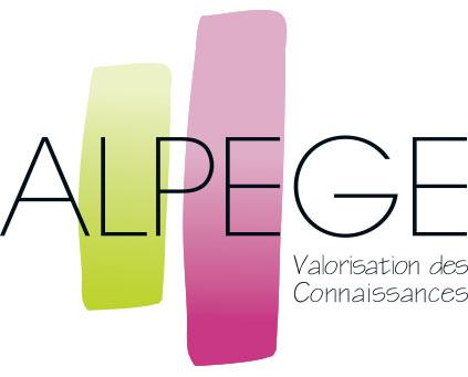 Image ALPÈGE