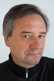 Image Christophe Cau