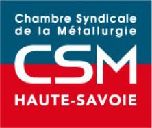 Image CSM HAUTE-SAVOIE