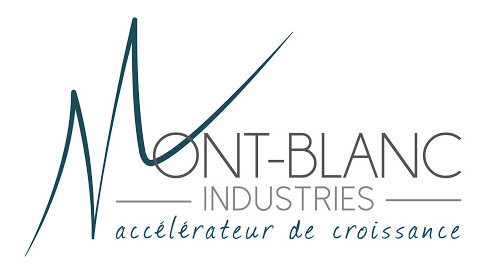 Image MONT-BLANC INDUSTRIES