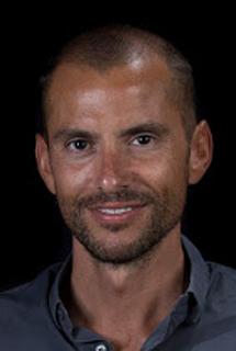 Image Raphaël PALUMBO