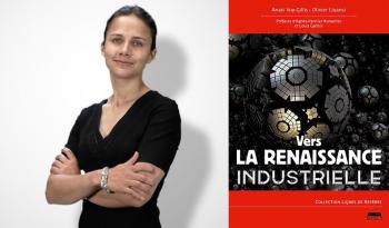 https://www.sndec.com/wp-content/uploads/2020/10/vers-la-renaissance-industrielle_anais-voy-gillis-350x205.png